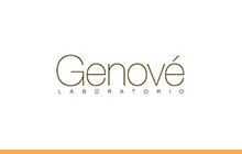 Genove