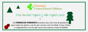 farmacia-pararols1